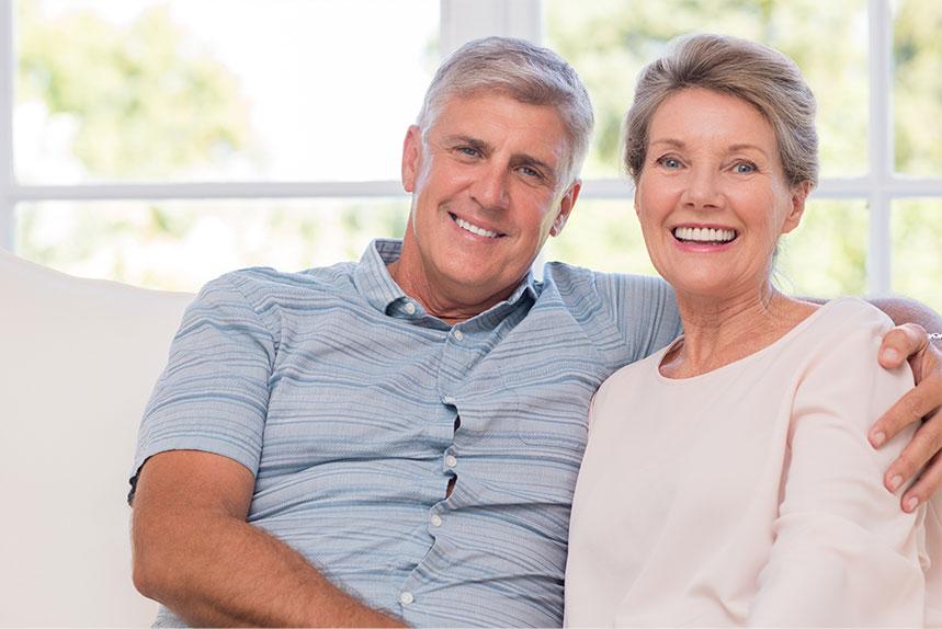 Dental Implants Services in Weyburn SK