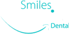 Smiles On Souris - Your Community Dentist in Weyburn SK