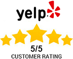 Yelp Reviews for Smiles on Souris Dental Clinic In Weyburn SK