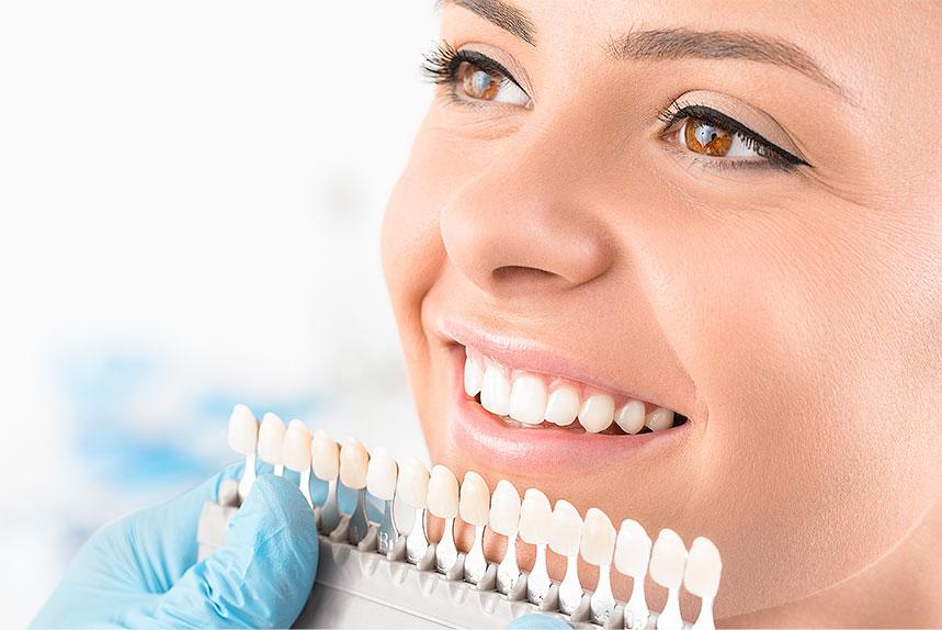 Smile Dental Clinic In Weyburn, SK